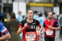 Hamburg-Marathon6618.jpg