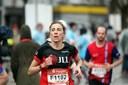 Hamburg-Marathon6619.jpg