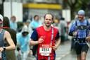 Hamburg-Marathon6620.jpg