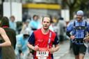 Hamburg-Marathon6621.jpg