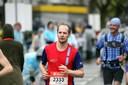 Hamburg-Marathon6622.jpg