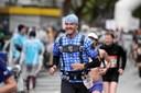 Hamburg-Marathon6623.jpg