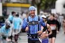 Hamburg-Marathon6625.jpg