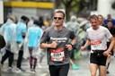 Hamburg-Marathon6630.jpg