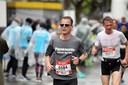 Hamburg-Marathon6631.jpg