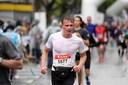 Hamburg-Marathon6632.jpg