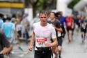 Hamburg-Marathon6633.jpg