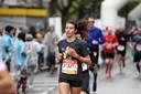 Hamburg-Marathon6634.jpg