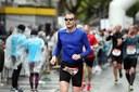 Hamburg-Marathon6636.jpg
