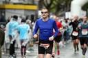Hamburg-Marathon6637.jpg