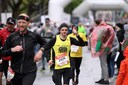 Hamburg-Marathon6638.jpg