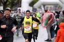 Hamburg-Marathon6639.jpg