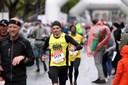Hamburg-Marathon6640.jpg