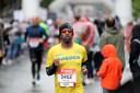 Hamburg-Marathon6643.jpg
