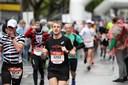 Hamburg-Marathon6644.jpg