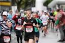 Hamburg-Marathon6645.jpg