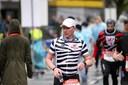 Hamburg-Marathon6646.jpg
