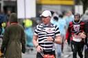 Hamburg-Marathon6647.jpg