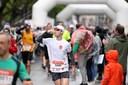 Hamburg-Marathon6649.jpg