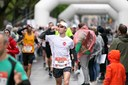 Hamburg-Marathon6650.jpg