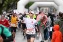 Hamburg-Marathon6651.jpg