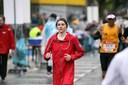 Hamburg-Marathon6654.jpg