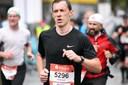 Hamburg-Marathon6657.jpg