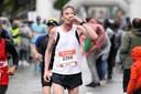Hamburg-Marathon6663.jpg