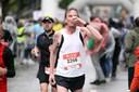 Hamburg-Marathon6665.jpg