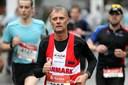 Hamburg-Marathon6666.jpg