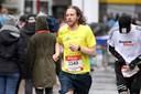 Hamburg-Marathon6672.jpg