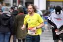 Hamburg-Marathon6673.jpg