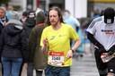 Hamburg-Marathon6674.jpg