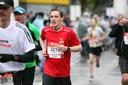 Hamburg-Marathon6675.jpg