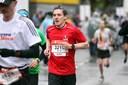 Hamburg-Marathon6676.jpg