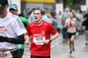 Hamburg-Marathon6677.jpg