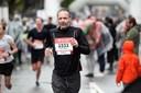 Hamburg-Marathon6678.jpg
