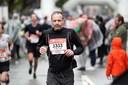 Hamburg-Marathon6679.jpg