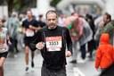 Hamburg-Marathon6680.jpg