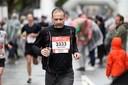 Hamburg-Marathon6681.jpg