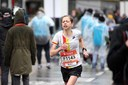 Hamburg-Marathon6682.jpg