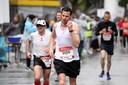 Hamburg-Marathon6685.jpg