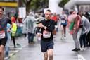 Hamburg-Marathon6688.jpg