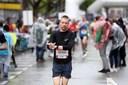 Hamburg-Marathon6691.jpg