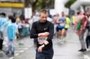 Hamburg-Marathon6692.jpg