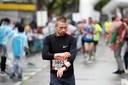 Hamburg-Marathon6693.jpg