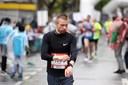 Hamburg-Marathon6694.jpg