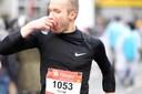 Hamburg-Marathon6696.jpg