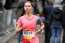 Hamburg-Marathon6698.jpg