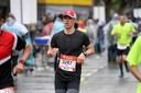Hamburg-Marathon6706.jpg
